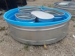 Behlen Mfg Stock Tanks