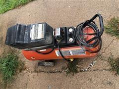 Craftsman 919.15294 Air Compressor