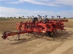 Sunflower 5031-22 Field Cultivator