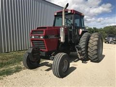 1985 Case IH 2394 2WD Tractor