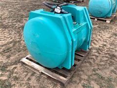 Snyder Transfer Pump