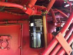 2E25A3ED-E5C0-43D4-8B1A-E0D509B1B59E.jpeg