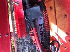 F9D221B0-EF47-487A-8EA6-AD1BB66BF5A7.jpeg