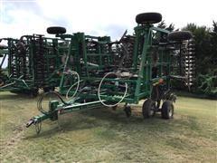 Great Plains 9540PP Plains Plow Series II