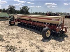 Krause 5220 Grain Drill