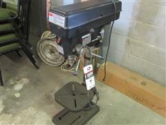 Dayton 3Z993C Drill Press