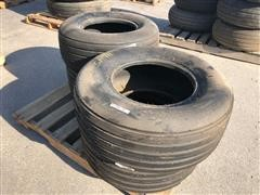 Firestone 11L-15 Tires