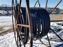 2015 SouthWire 182' 2 Ought w/ Kill Wire