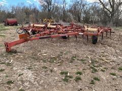 Krause 3940 Field Cultivator