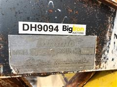 1495D483-0359-465C-A597-6E3A141BDFC4.jpeg