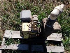 Briggs & Stratton Transfer Pump