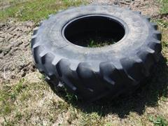 Goodyear Dyna Torque 480/85R26 Bar Tire