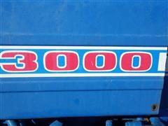 IMGP6647.JPG
