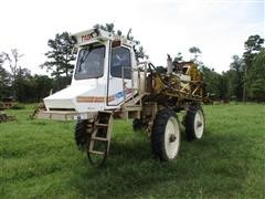 Tyler Patriot NT Self-Propelled Sprayer