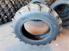 Petlas TA-110 Tire