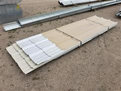 Behlen Exterior Sheeting