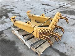 Caterpillar 2126231 Motor Grader Front Scarifier