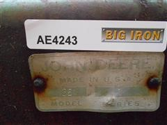 items/eb0156a87d4ae41180bf00155de1c209/johndeere35tractorloader