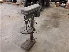 Chicago DP-558 Drill Press
