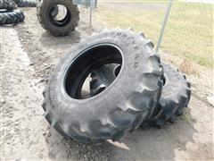 Goodyear 16.9R28 Tires