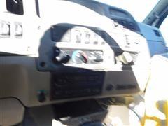 DSCN9803.JPG