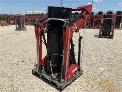 Mahindra 2540L Loader Attachment