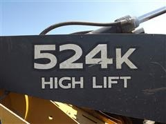 DSCF4945.JPG