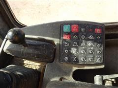 DSCF4990.JPG