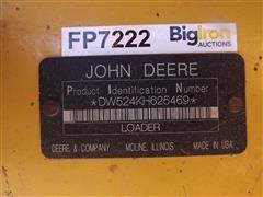 DSCF4998.JPG