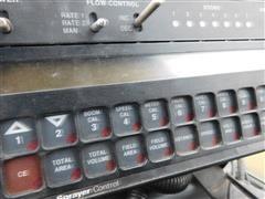 DSCN9480.JPG