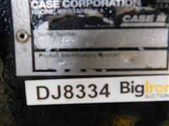 DSCN9519.JPG