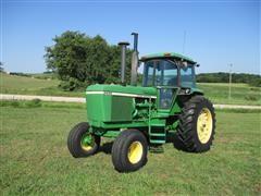 1974 John Deere 4430 2WD Tractor