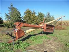 Westfield MK100-71 Auger