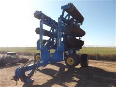 2015 Landoll 7832-25 High Speed Disk