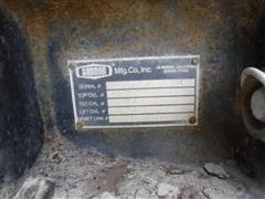 DSCF2406.JPG