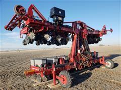 2012 Case IH Early Riser 1230 Planter w/ Precision Planting