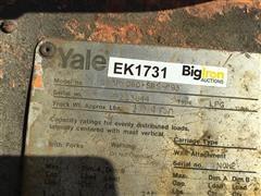 5C602587-B4EE-4AD2-9161-71C8A4DAFDD3.jpeg