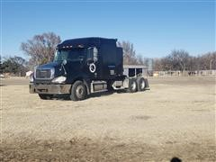 2003 Freightliner Columbia 120 T/A Truck Tractor