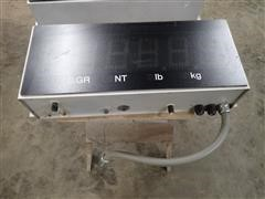 P1140085.JPG