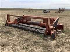 International Harvester 810-13 Header