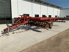 Sunflower 4411-18 Disk Ripper