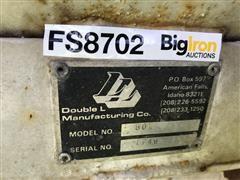 8AE5FCFA-39DE-4180-86F9-8296B9E53EB3.jpeg