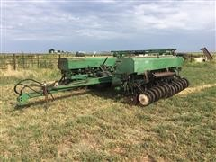 Great Plains 450882-LDR3 Drill