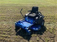 Dixon Ram ZTR Zero-Turn Lawn Mower