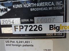 DSCF4927.JPG