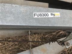 267B55B1-E812-4C0A-A4F5-0495199B82D7.jpeg