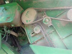 items/eef6d16b28c3ea11bf2100155d72eb61/1982johndeere6620combine-55.jpg
