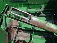 items/eef6d16b28c3ea11bf2100155d72eb61/1982johndeere6620combine-56.jpg