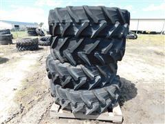 Trelleborg 420/85R30 Tires