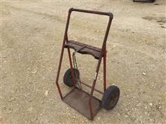 Torch Cart